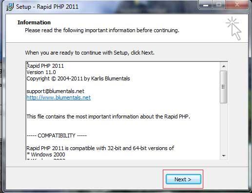 www.aftab-gardoon.persiangig.com/learn/rapidphp2011/install/10.jpg