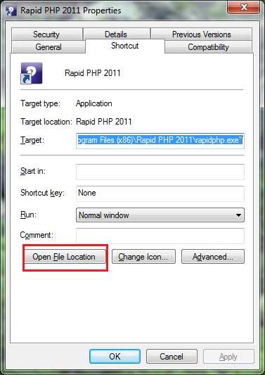 www.aftab-gardoon.persiangig.com/learn/rapidphp2011/install/15.jpg