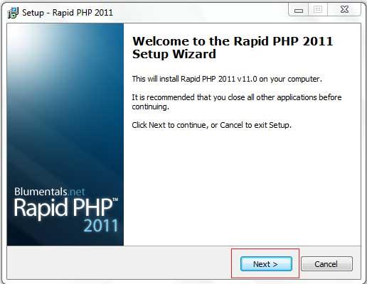 www.aftab-gardoon.persiangig.com/learn/rapidphp2011/install/2.jpg