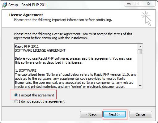www.aftab-gardoon.persiangig.com/learn/rapidphp2011/install/3.jpg