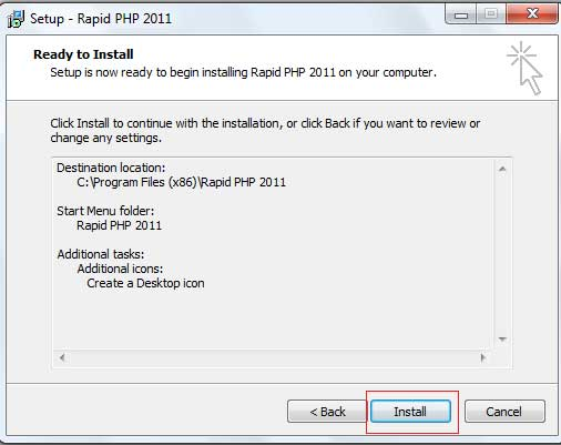 www.aftab-gardoon.persiangig.com/learn/rapidphp2011/install/7.jpg