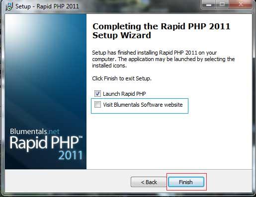 www.aftab-gardoon.persiangig.com/learn/rapidphp2011/install/9.jpg